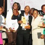 Uganda National Journalism Awards 2016 – The journey begins