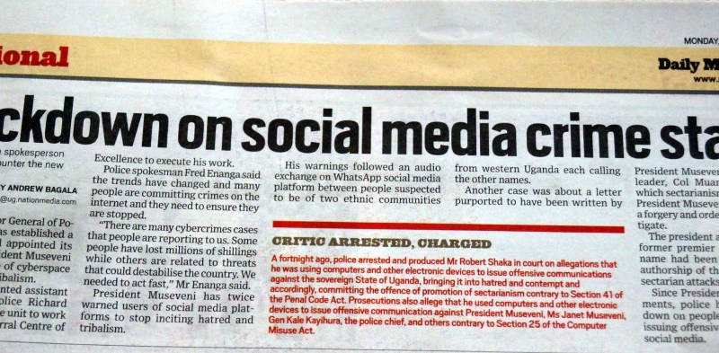 Theres more to this story social media crime