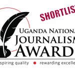 Uganda National Journalism Awards 2017 shortlist released
