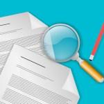 Investigative journalism fellowships – Eastern and Northern Uganda