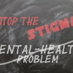 Media reporting on mental illness, violence and crime needs to change