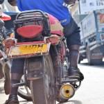 CLOSED – Training opportunity – Covering urbanisation in Uganda