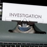 Call for applications — Investigative journalism fellowships