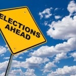 Covering candidates and political parties: Key issues journalists must pay attention to