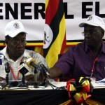 ACME in the news – Media houses urged to get editorial policies for elections