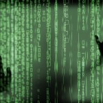 New study finds evidence of organised social media manipulation in 70 countries