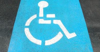 Disability reporting: Do Ugandan media get it?
