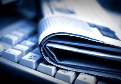 Journalism fellowship on covering parliament and legislative affairs in Uganda