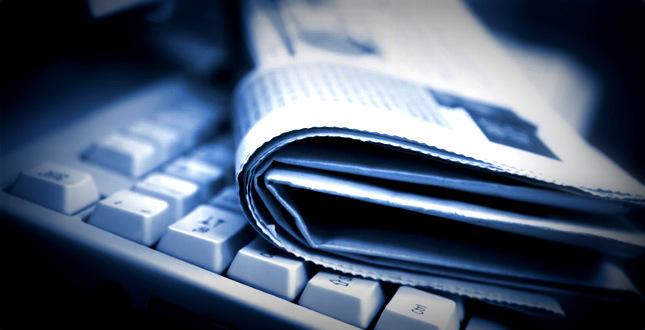 journalism-cbl