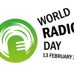 World Radio Day 2018 shines a spotlight on sports and gender equality