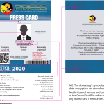 Uganda's Media Council issues directive on registration of journalists; timing questioned