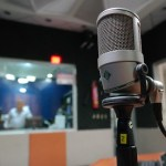 Closure of Radio Unity symptomatic of poor peace journalism practices