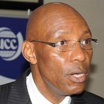 Regulator stops live media broadcasts as Uganda MPs fight