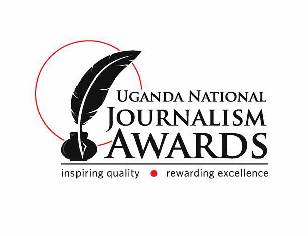 Journalism Awards 2018