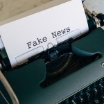 Short course on fact-checking for journalists