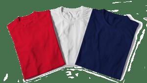 Acme-apparel-screenprinting-t-shirt-1920-blnk