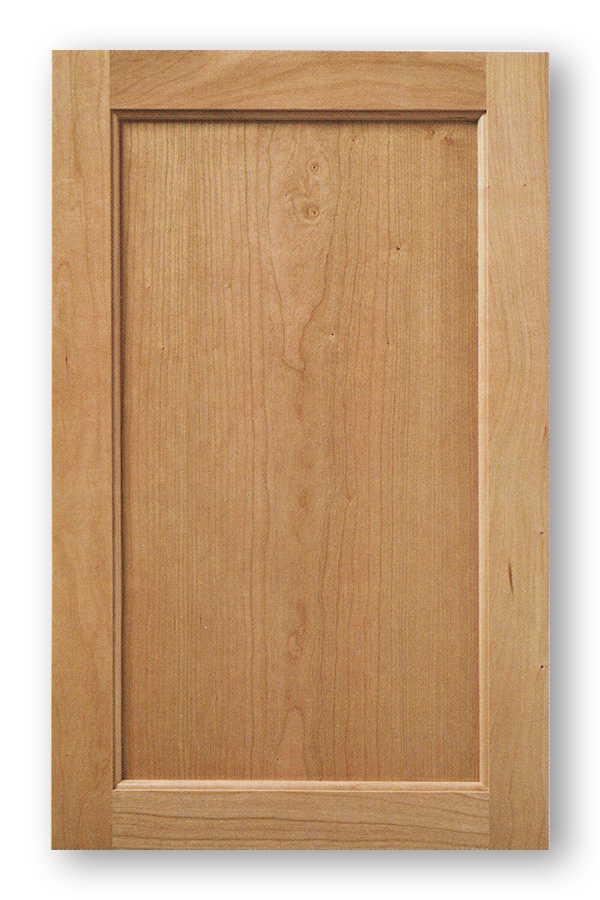 replacement kitchen cabinets blancoamerica com sinks inset panel cabinet doors - acmecabinetdoors.com
