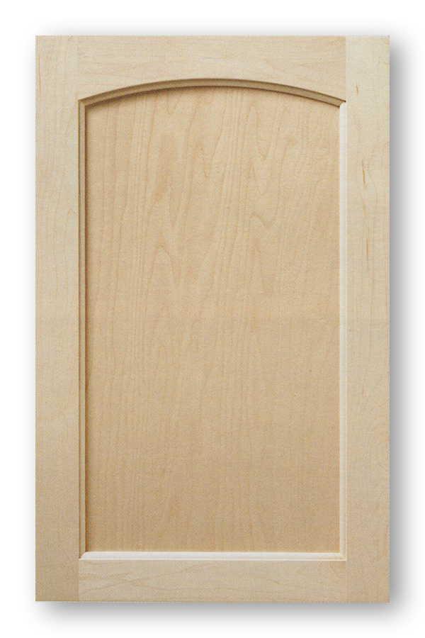 Inset Panel Cabinet Doors  AcmeCabinetDoorscom