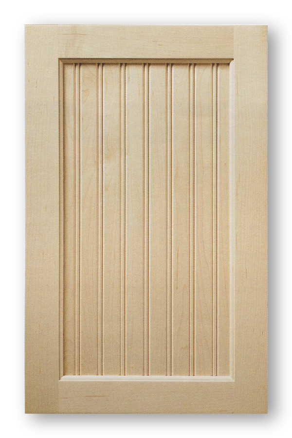 Beadboard Cabinet Doors As Low As $1199