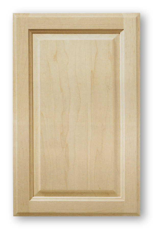 Raised Panel Cabinet Doors As Low As 1099