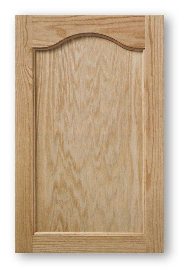 kitchen drawer replacement high flow faucet aerator inset panel cabinet doors - acmecabinetdoors.com