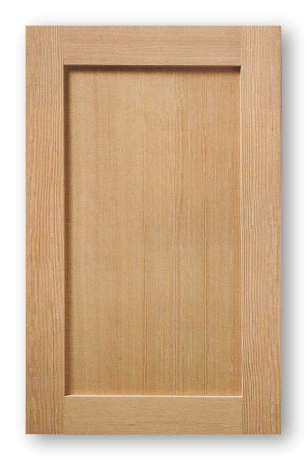 New Shaker Cabinet Doors When Do You Need Them