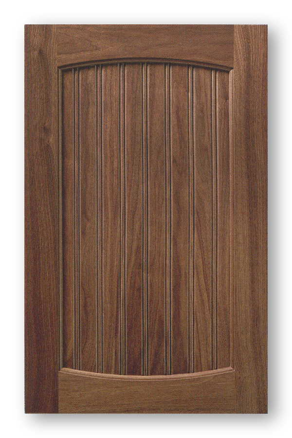 BeadBoard Cabinet Doors As Low As 1199