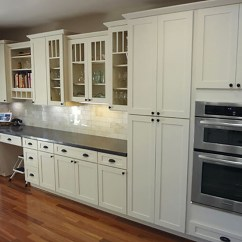 Shaker Kitchen Cabinets Drop Leaf Table And Chairs Customer Photos Acmecabinetdoors