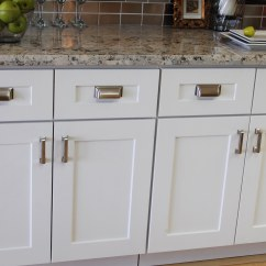 Kitchen Cabinet Fronts Buy Hood White Shaker Cabinets Doors Decorating Interior