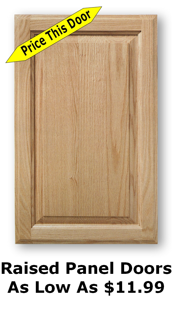 used kitchen cabinets indiana best floor for unfinished shaker cabinet doors as low $8.99