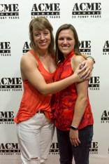 Acme Comedy Film Nights (Friday July 22, 2016)