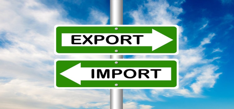 How To Import and Export Databases (MySQL or MariaDB)