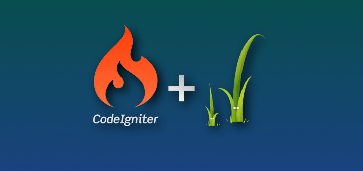 How to Integrate Twig with CodeIgniter [Step by Step]