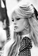 600full-brigitte-bardot-featured