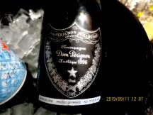 1996DOMOenotheque