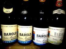 Barolos4