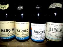 Barolos4#2