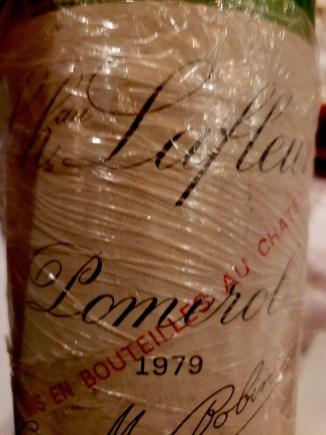 1979Lafleur