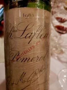 1983Lafleur