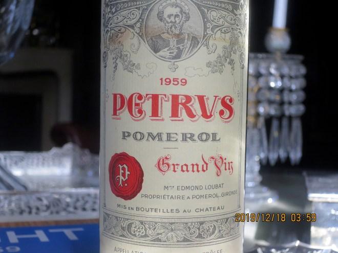 1959Petrus