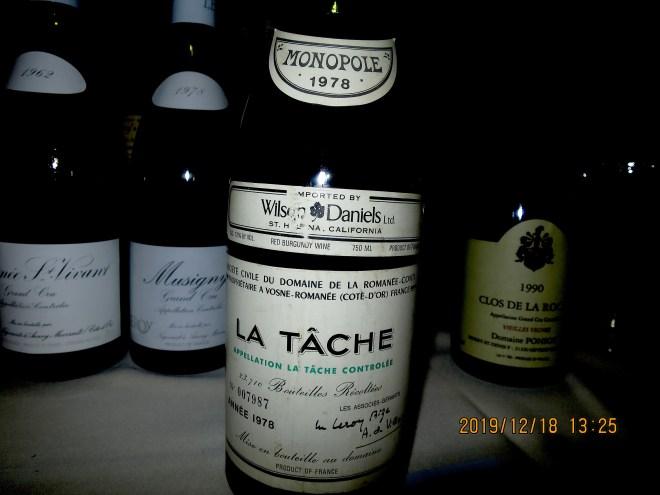 1978LaTache