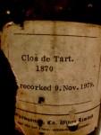 1870ClosDeTart