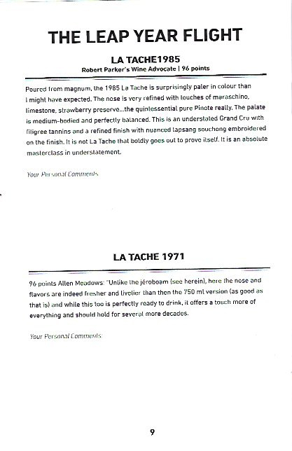 LaTache71&85