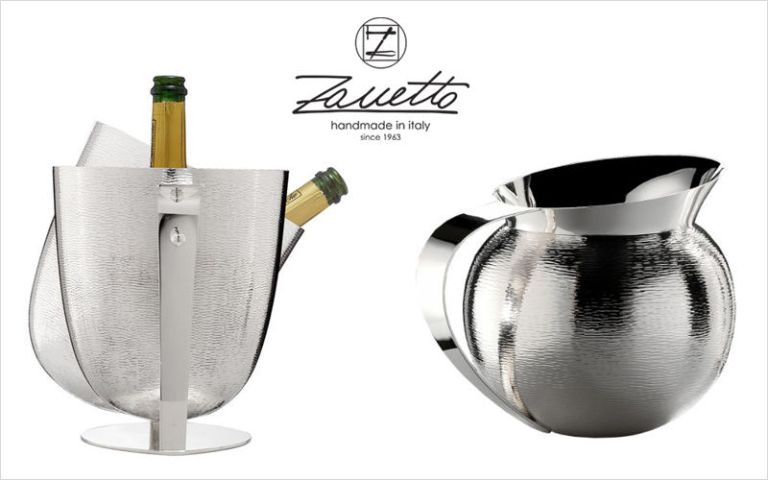 Zanetto-Champagne-Bucket-52425