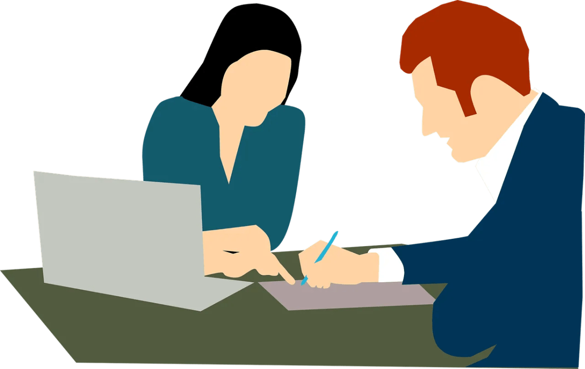 contract sign illustration-2779509_1280