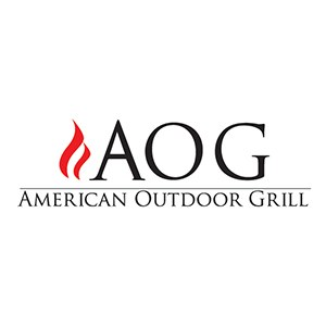 aog_full_logo_color_no_box