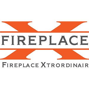 https://www.fireplacex.com/