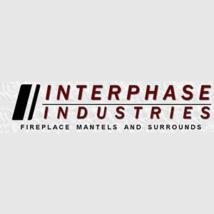 interphase industries