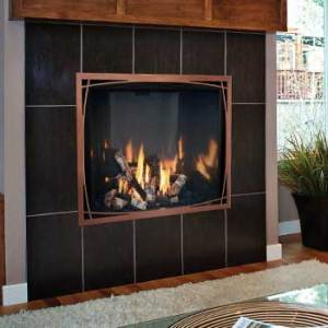 Fantastic Gas Fireplaces Archives Acme Stove Home Remodeling Inspirations Cosmcuboardxyz