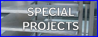SpecialProjectsButton